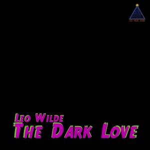 the-dark-love_2k-copy