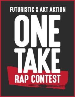 one-take-logo-2